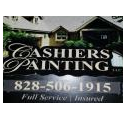 Cashiers Painting, LLC
