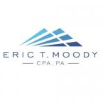 Eric T Moody, CPA, PA