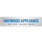 Haywood Appliance
