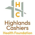 Highlands Cashiers Health Foundation