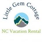 Little Gem Cottage
