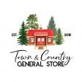 Town & Country General Store