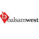 Balsam West / West Net