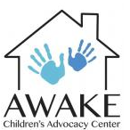 AWAKE Children's Advocacy Center