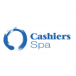 Cashiers Spa
