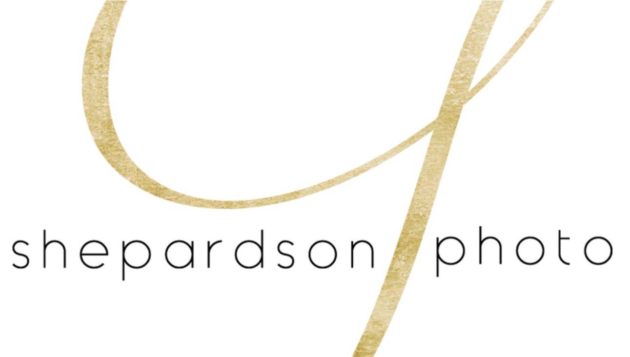 Shepardson Photo