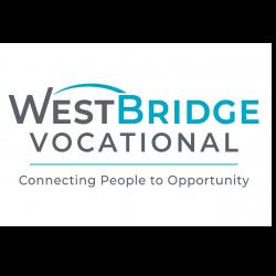 WestBridge Vocational Inc.