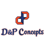 D&P Concepts, Inc.