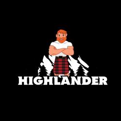 Highlander Heating & Air Conditioning Company