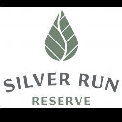 Silver Run Reserve
