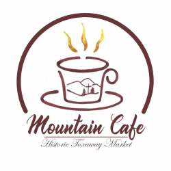 Historic Toxaway Market Mountain Cafe