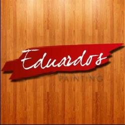 Eduardo's Painting, LLC