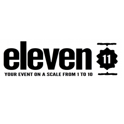 Eleven Events, LLC