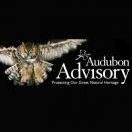 Highlands Plateau Audubon Society