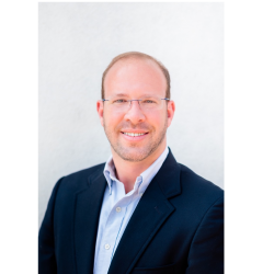 Ivester Jackson | Blackstream - Christie's International Real Estate