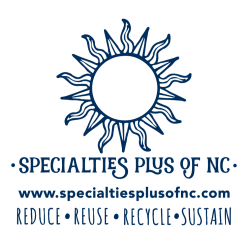 Specialties Plus of NC