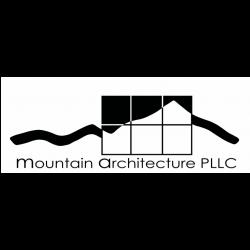 Mountain Architecture PLLC