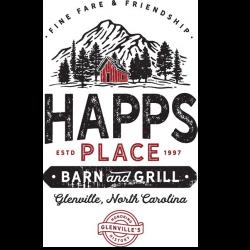 Happ's Place