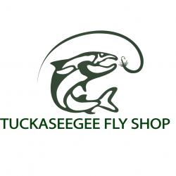 Tuckaseegee Fly Shop