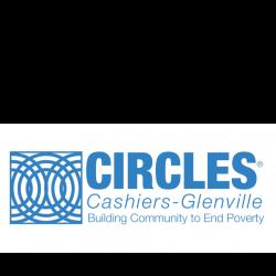 Cashiers - Glenville Circles USA