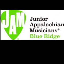 Junior Appalachian Musicians, Blue Ridge, Inc. ( JAM )