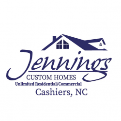 Jennings Custom Homes