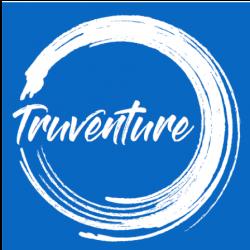 Truventure Enterprises