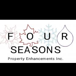 Four Seasons Property Enhancements, Inc