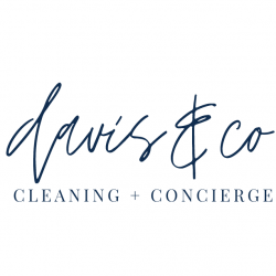 Davis & Co. Concierge