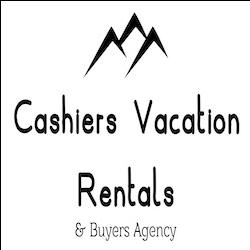 Highlands Vacation Rentals/Cashiers Vacation Rentals