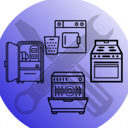Appliance Repair of WNC