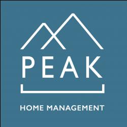 Peak Home Management