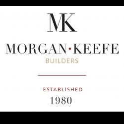 Morgan - Keefe Builders