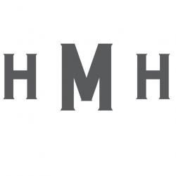 Highlander Mountain House