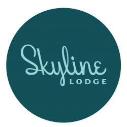 Skyline Lodge