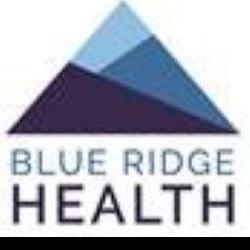 Blue Ridge Community Health Services-Highlands/Cashiers