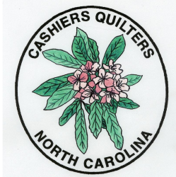 Cashiers Quilters