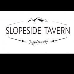 SlopeSide Tavern