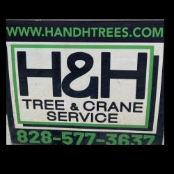 H&H Tree and Crane Service