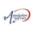Appalachian Golf Cars
