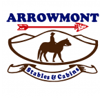 Arrowmont Stables & Cabins