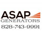 ASAP Generators Inc.