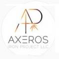 Axeros Iron Project, LLC