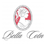 Bella Cotn & Bee Bags