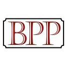 Betsy Paul Properties