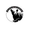 Black Bear Lodge of Sapphire