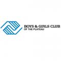 Boys & Girls Club of the Plateau