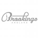 Brookings Anglers