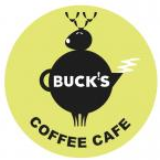 Buck's Coffee Cafe