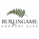 Burlingame Country Club